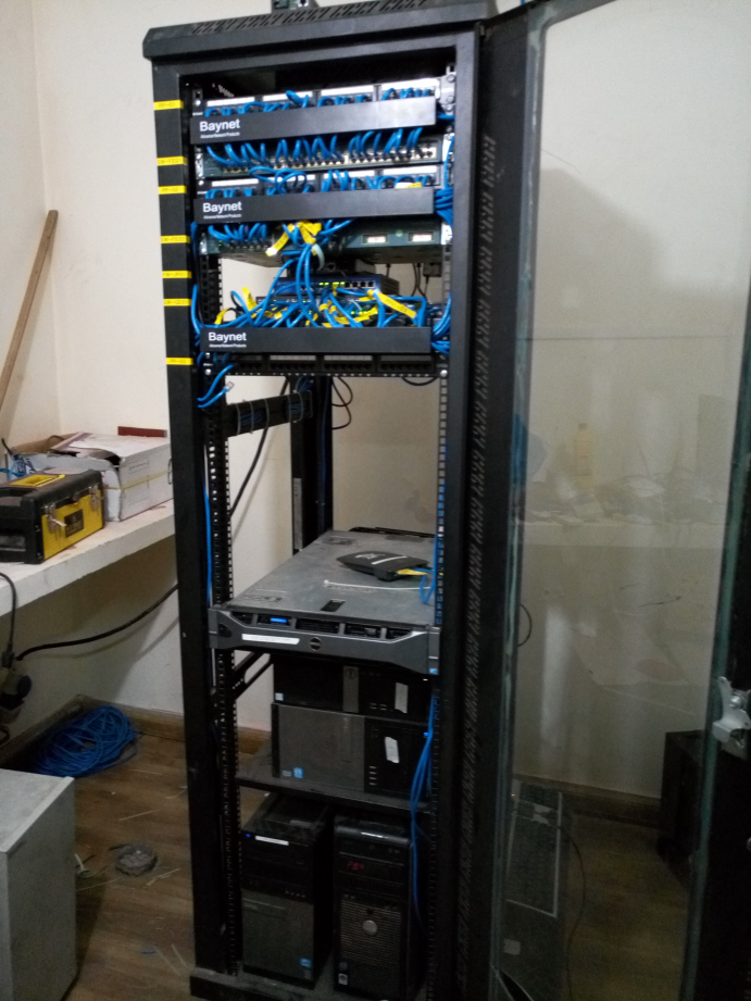 structured network cabling in Islamabad, structured network cabling in Pakistan, Cameras in Islamabad, Security Cameras in Pakistan, Sacurity Cameras in Pakistan, structured network cabling in Islamabad, IPC islamabad, IP Cameras in Islamabad, IP Cam islamabad, ip cam rawalpindi, best camera company islamabad, best camera company in islamabad, structured network cabling jobs in islamabad, structured network cabling camera in islamabad, structured network cabling companies in islamabad, structured network cabling installation in islamabad, structured network cabling camera installation in islamabad, structured network cabling camera dealer in islamabad, structured network cabling camera prices in rawalpindi, structured network cabling camera prices in islamabad, wifi structured network cabling camera price in pakistan, wireless security camera price in pakistan, structured network cabling wireless camera price in pakistan, security cameras price in pakistan, samsung structured network cabling cameras price in pakistan, structured network cabling camera price in pakistan lahore, small structured network cabling camera price in pakistan, wifi ip camera price in pakistan