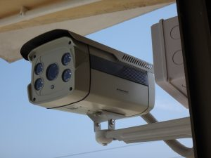 CCTV in Islamabad, CCTV in Pakistan, Cameras in Islamabad, Security Cameras in Pakistan, Sacurity Cameras in Pakistan, CCTV in Islamabad, IPC islamabad, IP Cameras in Islamabad, IP Cam islamabad, ip cam rawalpindi, best camera company islamabad, best camera company in islamabad, cctv jobs in islamabad, cctv camera in islamabad, cctv companies in islamabad, cctv installation in islamabad, cctv camera installation in islamabad, cctv camera dealer in islamabad, cctv camera prices in rawalpindi, cctv camera prices in islamabad, wifi cctv camera price in pakistan, wireless security camera price in pakistan, cctv wireless camera price in pakistan, security cameras price in pakistan, samsung cctv cameras price in pakistan, cctv camera price in pakistan lahore, small cctv camera price in pakistan, wifi ip camera price in pakistan