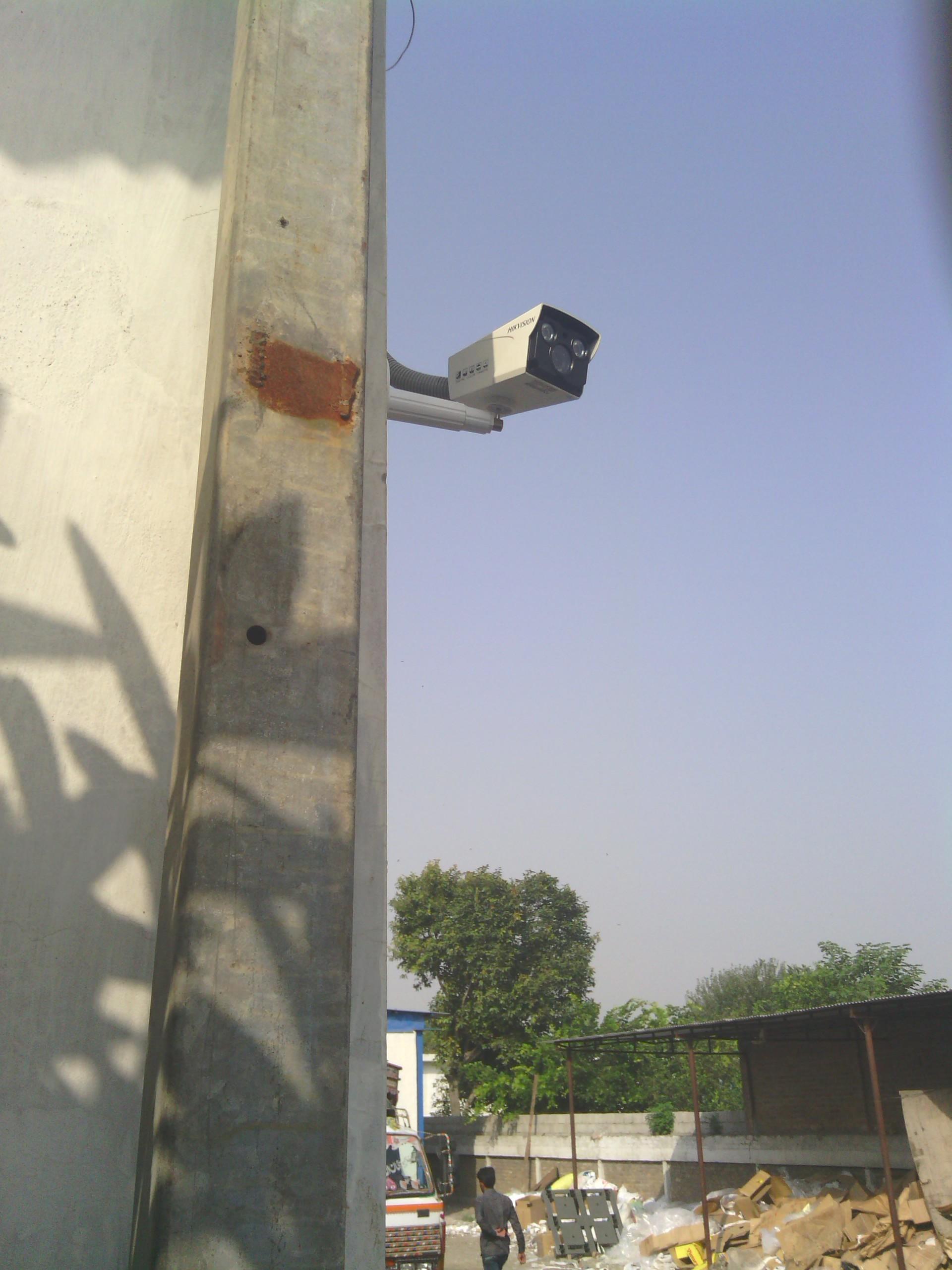 CCTV in Islamabad, CCTV in Pakistan, Cameras in Islamabad, Security Cameras in Pakistan, Sacurity Cameras in Pakistan, CCTV in Islamabad, IPC islamabad, IP Cameras in Islamabad, IP Cam islamabad, ip cam rawalpindi, best camera company islamabad, best camera company in islamabad, cctv jobs in islamabad, cctv camera in islamabad, cctv companies in islamabad, cctv installation in islamabad, cctv camera installation in islamabad, cctv camera dealer in islamabad, cctv camera prices in rawalpindi, cctv camera prices in islamabad, wifi cctv camera price in pakistan, wireless security camera price in pakistan, cctv wireless camera price in pakistan, security cameras price in pakistan, samsung cctv cameras price in pakistan, cctv camera price in pakistan lahore, small cctv camera price in pakistan, wifi ip camera price in pakistan